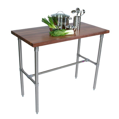 Portable Kitchen Islands And Kitchen Carts Kitchen Portable